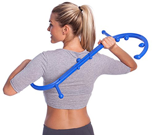 Best Body Back Massager tool