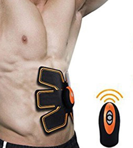 gifts for fitness lover
