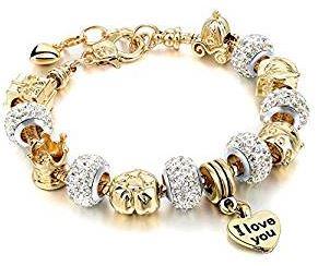 cheap charm bracelets