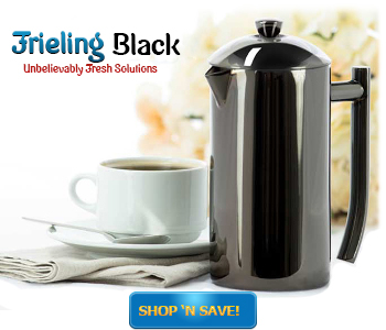 high end coffee maker reviews