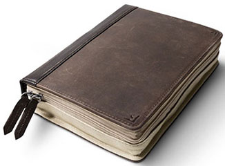 bookbook iphone 7 wallet