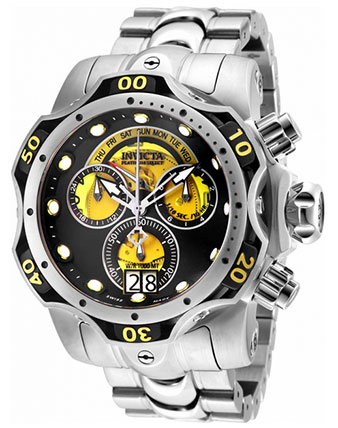 best men's dress watches under 200