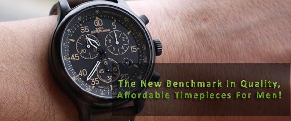 best watches for boyfriend