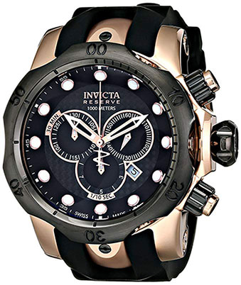 invicta venom watch for sale