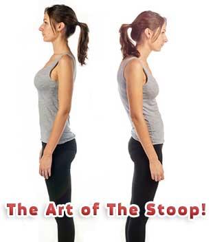 kyphosis posture brace