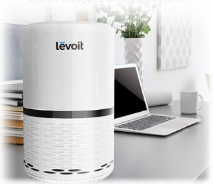 Levoit LV H132 Review