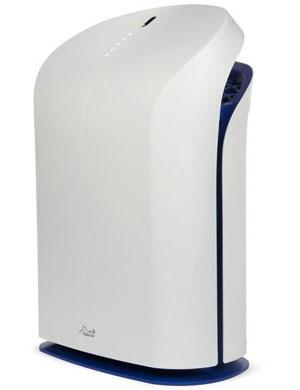 rabbit air purifier reviews