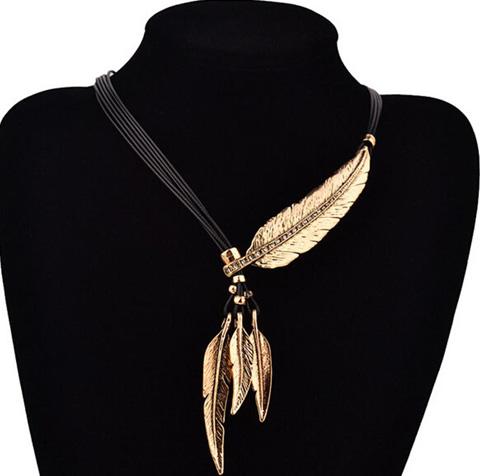 Bohemian Gypsy Jewelry