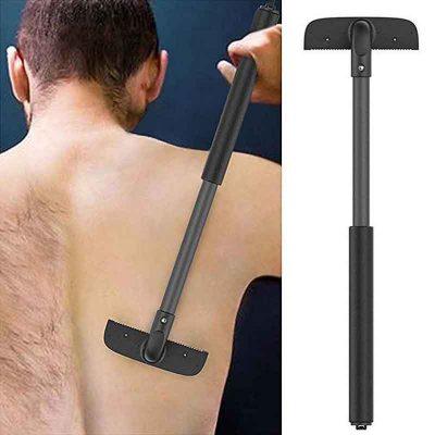 Best Mens Back Shaver