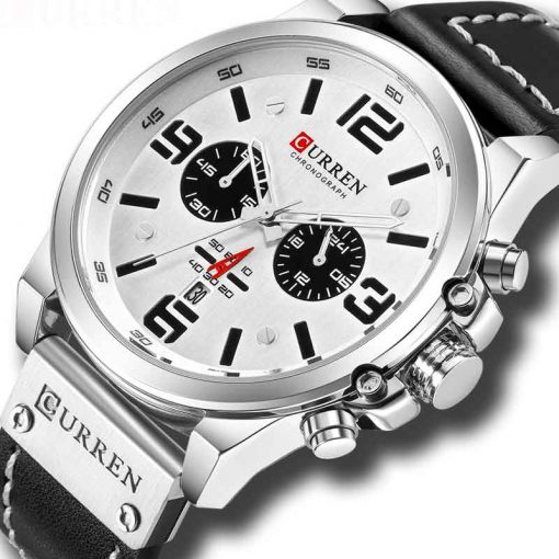 best watch for men